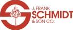 J Frank Schmidt & Son Co.